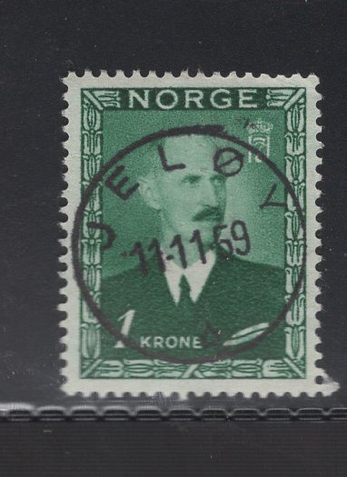 https://www.norstamps.com/content/images/stamps/185000/185167.jpg