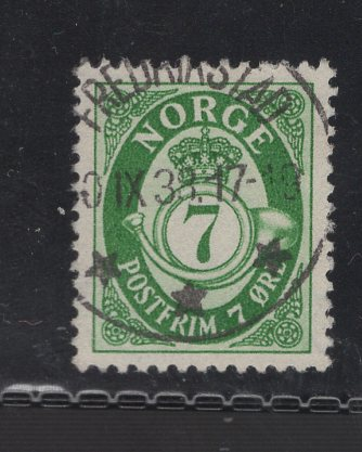 https://www.norstamps.com/content/images/stamps/185000/185169.jpg