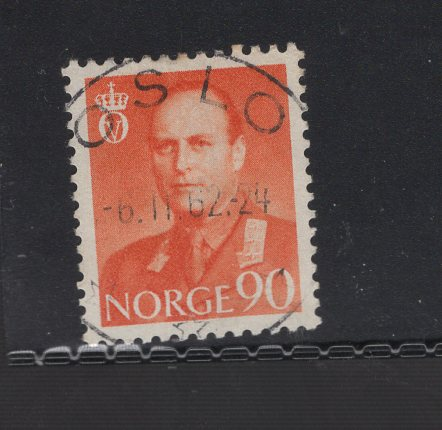 https://www.norstamps.com/content/images/stamps/185000/185170.jpg