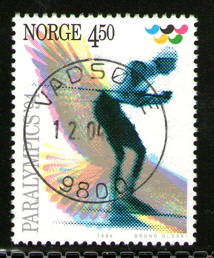 https://www.norstamps.com/content/images/stamps/185000/185181.jpg