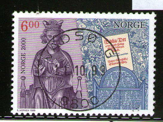 https://www.norstamps.com/content/images/stamps/185000/185183.jpg