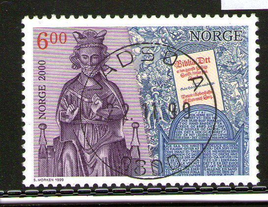 https://www.norstamps.com/content/images/stamps/185000/185184.jpg