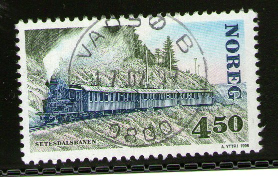 https://www.norstamps.com/content/images/stamps/185000/185187.jpg