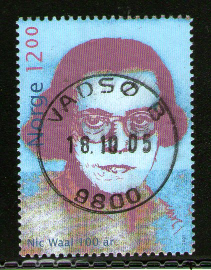 https://www.norstamps.com/content/images/stamps/185000/185191.jpg