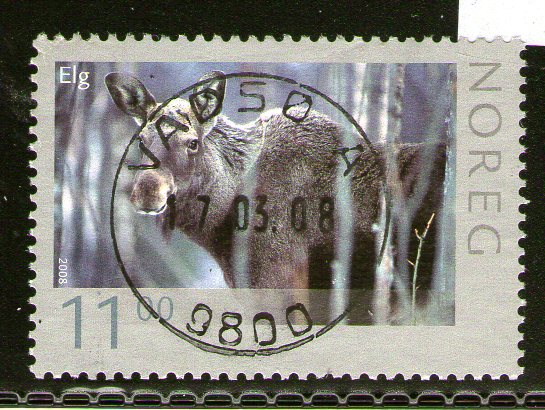 https://www.norstamps.com/content/images/stamps/185000/185195.jpg