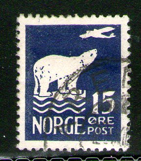 https://www.norstamps.com/content/images/stamps/185000/185220.jpg