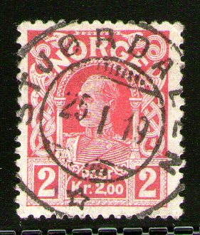 https://www.norstamps.com/content/images/stamps/185000/185221.jpg
