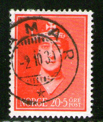 https://www.norstamps.com/content/images/stamps/185000/185222.jpg