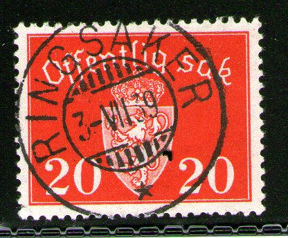 https://www.norstamps.com/content/images/stamps/185000/185223.jpg