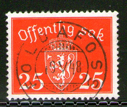 https://www.norstamps.com/content/images/stamps/185000/185224.jpg