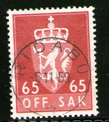 https://www.norstamps.com/content/images/stamps/185000/185225.jpg