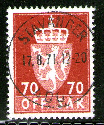 https://www.norstamps.com/content/images/stamps/185000/185226.jpg