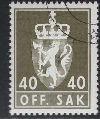 https://www.norstamps.com/content/images/stamps/185000/185605.jpg