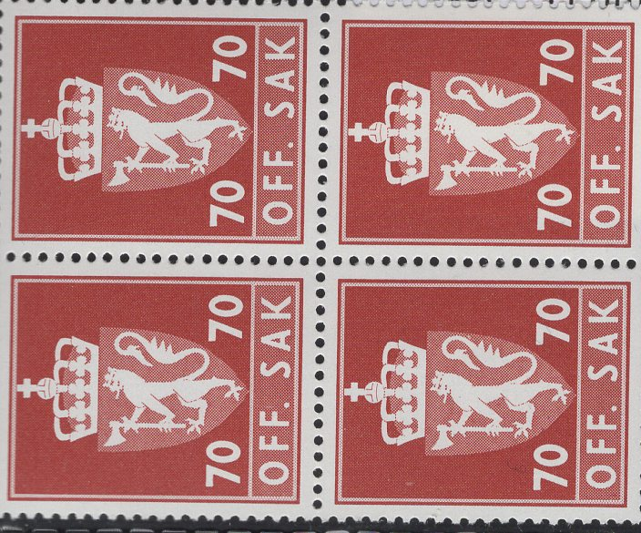 https://www.norstamps.com/content/images/stamps/185000/185606.jpg