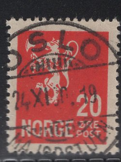 https://www.norstamps.com/content/images/stamps/185000/185619.jpg