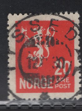 https://www.norstamps.com/content/images/stamps/185000/185620.jpg