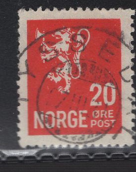 https://www.norstamps.com/content/images/stamps/185000/185622.jpg