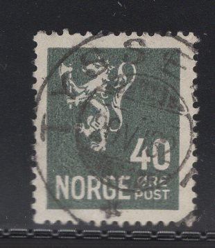 https://www.norstamps.com/content/images/stamps/185000/185623.jpg
