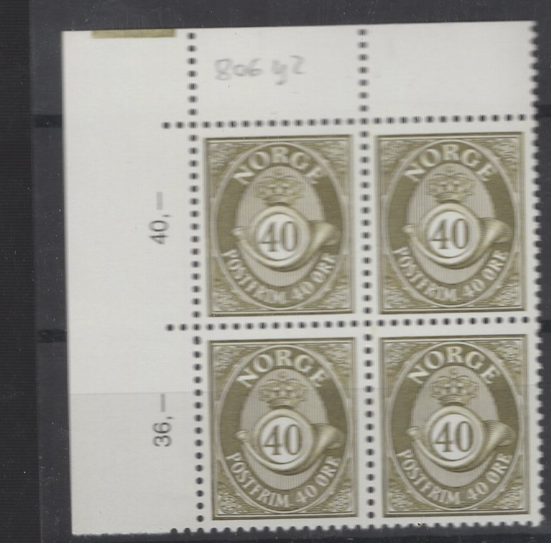 https://www.norstamps.com/content/images/stamps/185000/185925.jpg