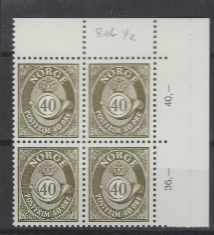 https://www.norstamps.com/content/images/stamps/185000/185926.jpg