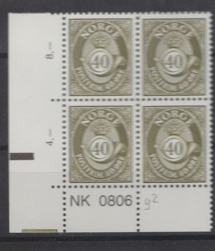 https://www.norstamps.com/content/images/stamps/185000/185931.jpg