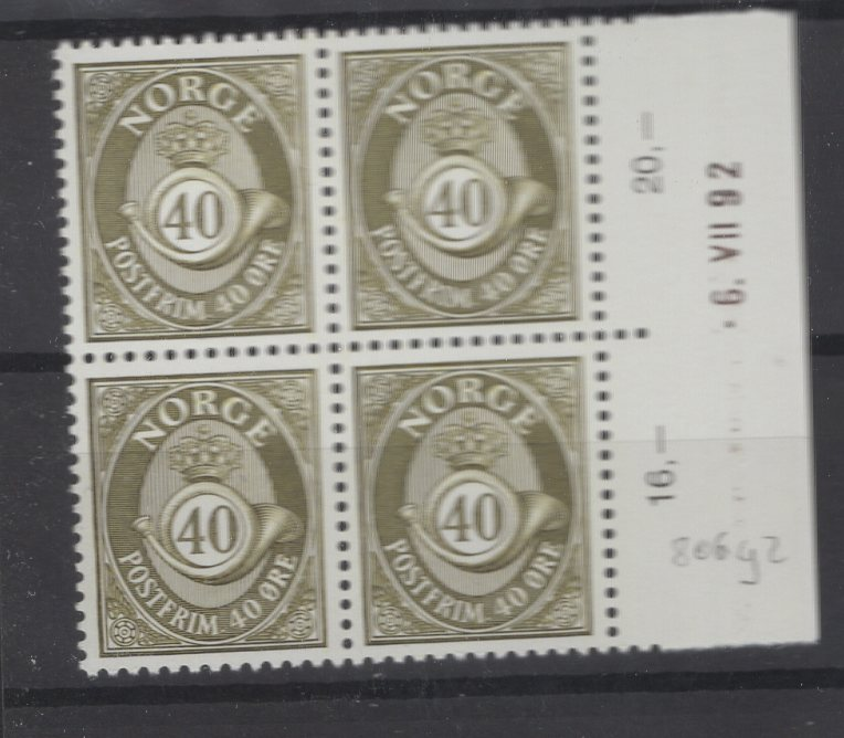 https://www.norstamps.com/content/images/stamps/185000/185932.jpg