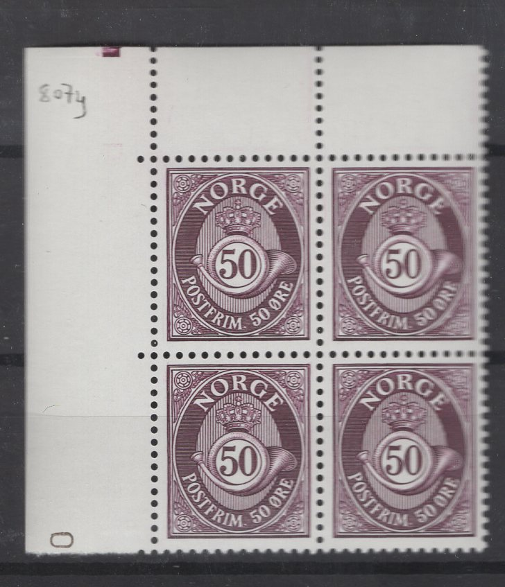https://www.norstamps.com/content/images/stamps/185000/185934.jpg