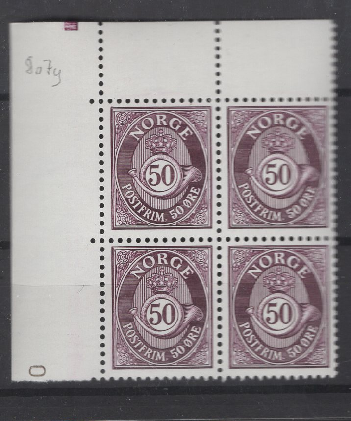 https://www.norstamps.com/content/images/stamps/185000/185935.jpg