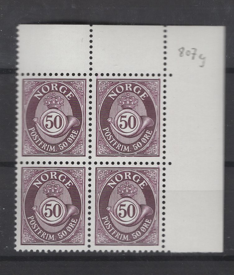 https://www.norstamps.com/content/images/stamps/185000/185936.jpg