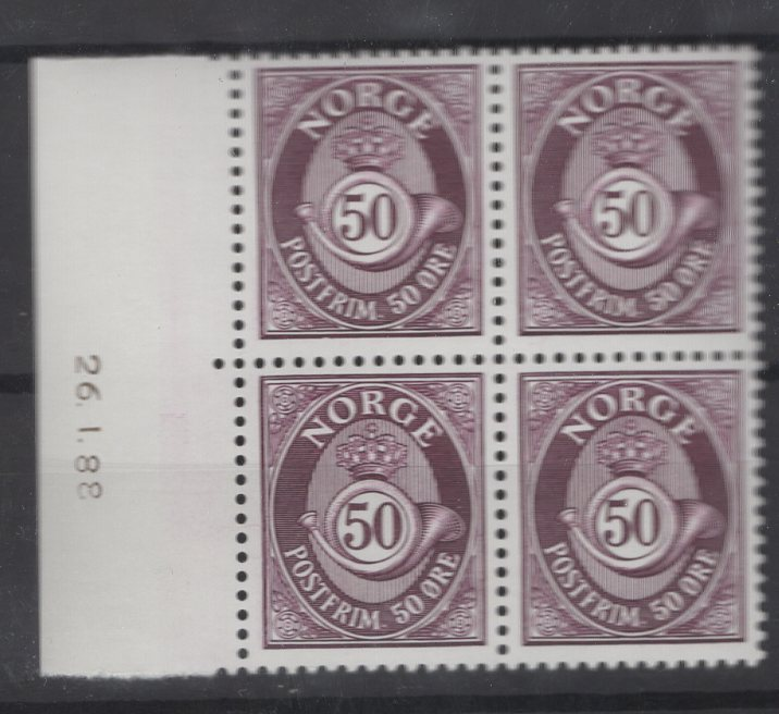 https://www.norstamps.com/content/images/stamps/185000/185942.jpg