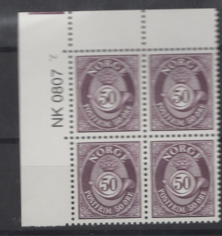 https://www.norstamps.com/content/images/stamps/185000/185945.jpg