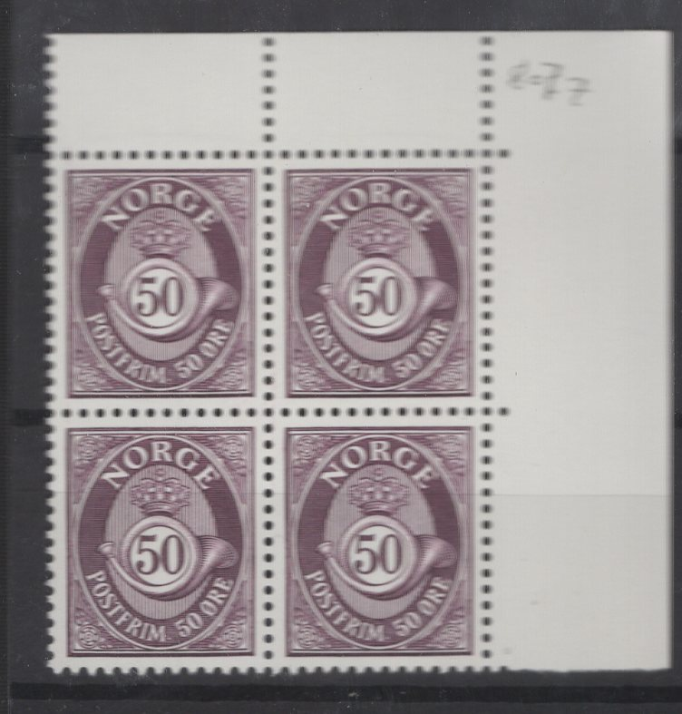 https://www.norstamps.com/content/images/stamps/185000/185947.jpg
