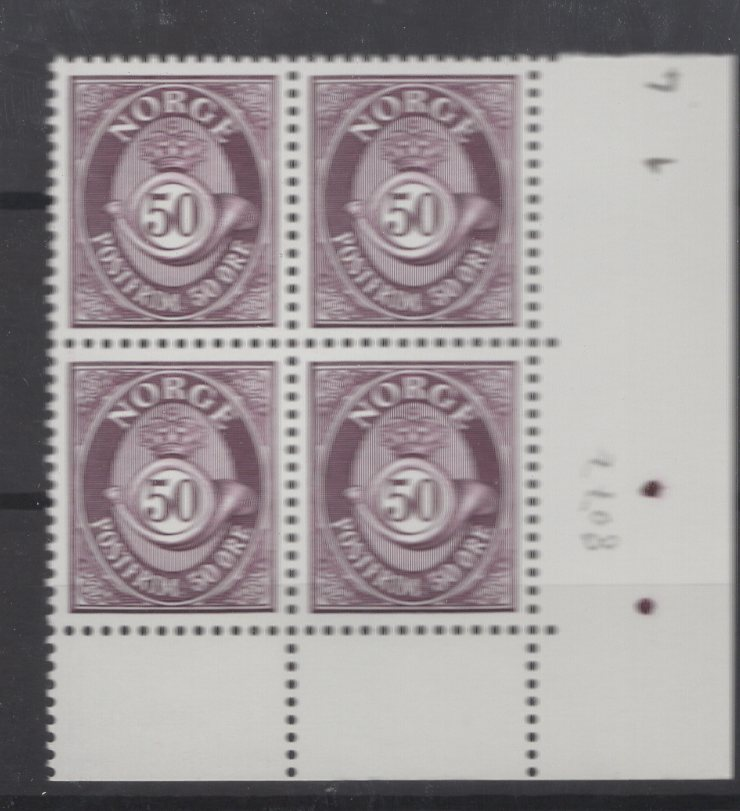 https://www.norstamps.com/content/images/stamps/185000/185948.jpg