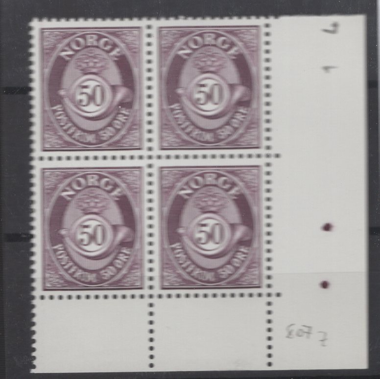https://www.norstamps.com/content/images/stamps/185000/185949.jpg
