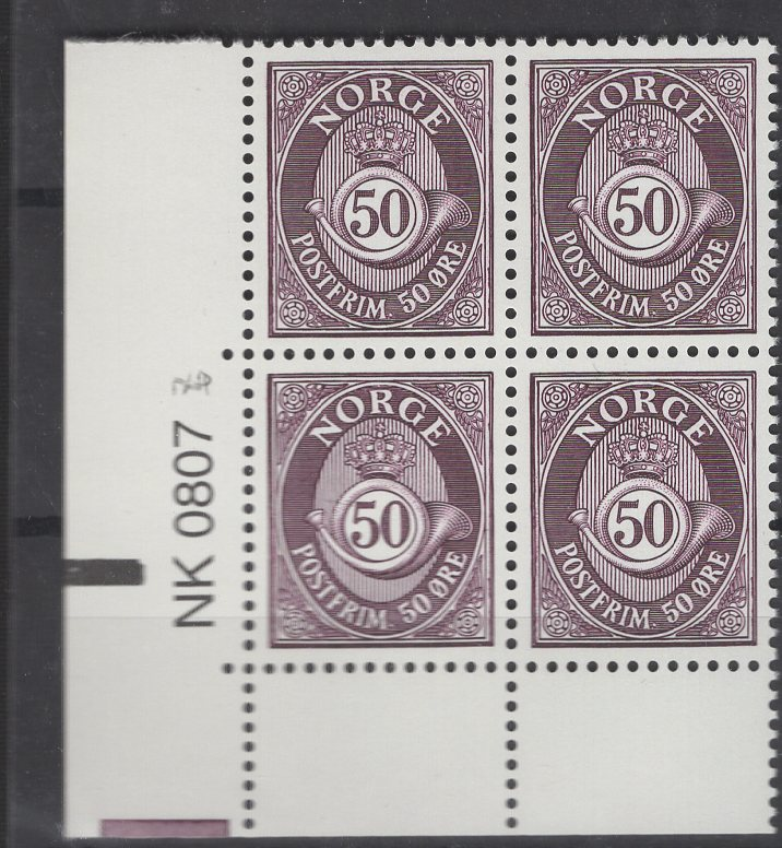 https://www.norstamps.com/content/images/stamps/185000/185950.jpg