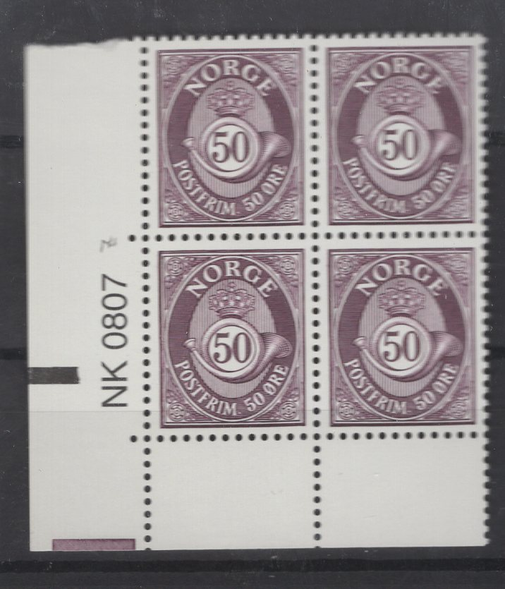 https://www.norstamps.com/content/images/stamps/185000/185951.jpg