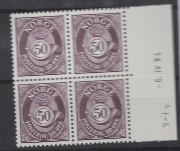https://www.norstamps.com/content/images/stamps/185000/185952.jpg