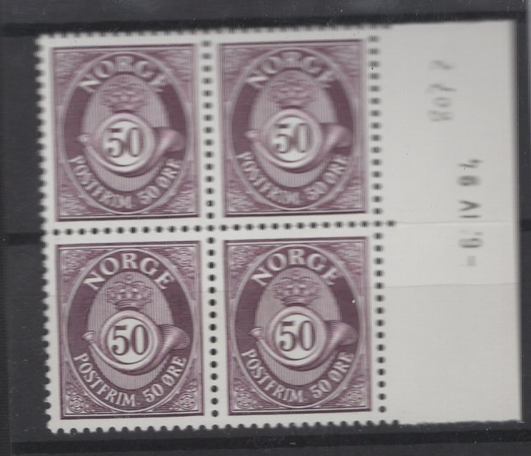 https://www.norstamps.com/content/images/stamps/185000/185953.jpg