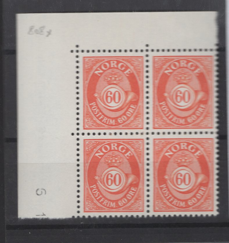 https://www.norstamps.com/content/images/stamps/185000/185954.jpg