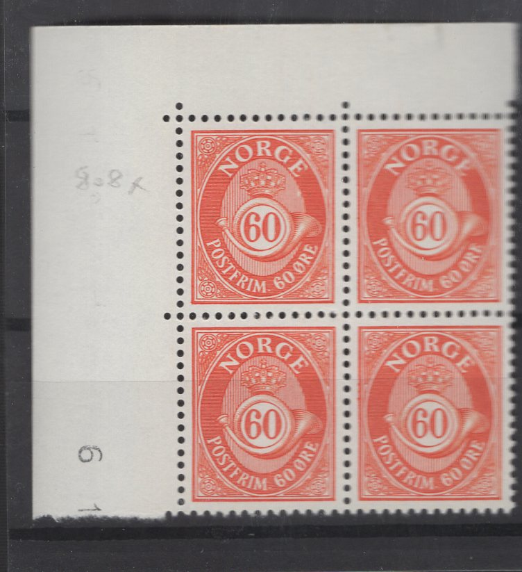 https://www.norstamps.com/content/images/stamps/185000/185955.jpg