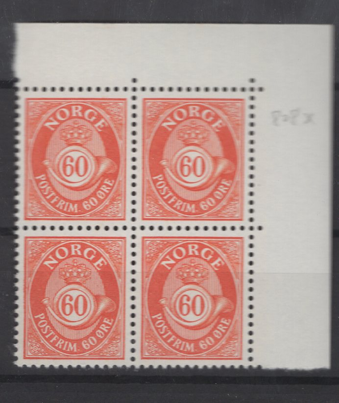 https://www.norstamps.com/content/images/stamps/185000/185956.jpg