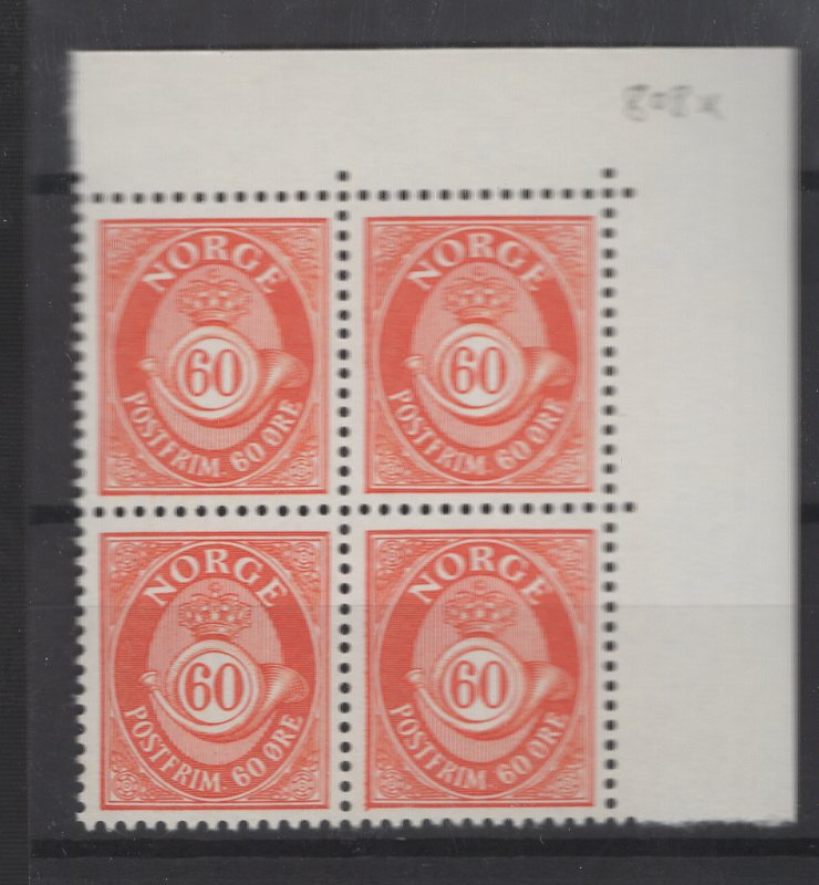 https://www.norstamps.com/content/images/stamps/185000/185957.jpg