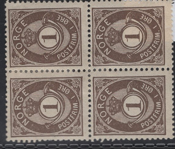 https://www.norstamps.com/content/images/stamps/185000/185999.jpg