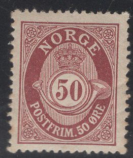 https://www.norstamps.com/content/images/stamps/186000/186002.jpg