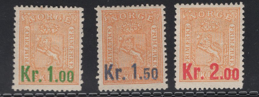 https://www.norstamps.com/content/images/stamps/186000/186006.jpg
