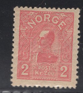 https://www.norstamps.com/content/images/stamps/186000/186011.jpg