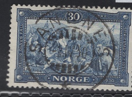 https://www.norstamps.com/content/images/stamps/186000/186022.jpg