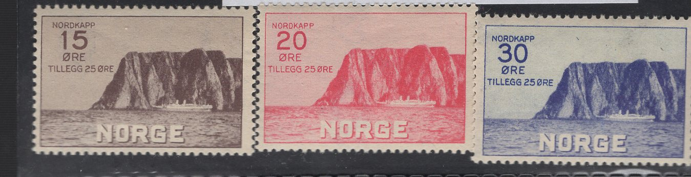 https://www.norstamps.com/content/images/stamps/186000/186023.jpg