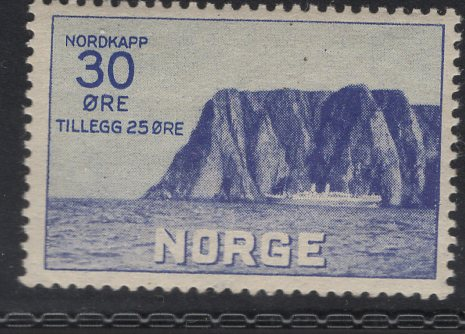 https://www.norstamps.com/content/images/stamps/186000/186024.jpg