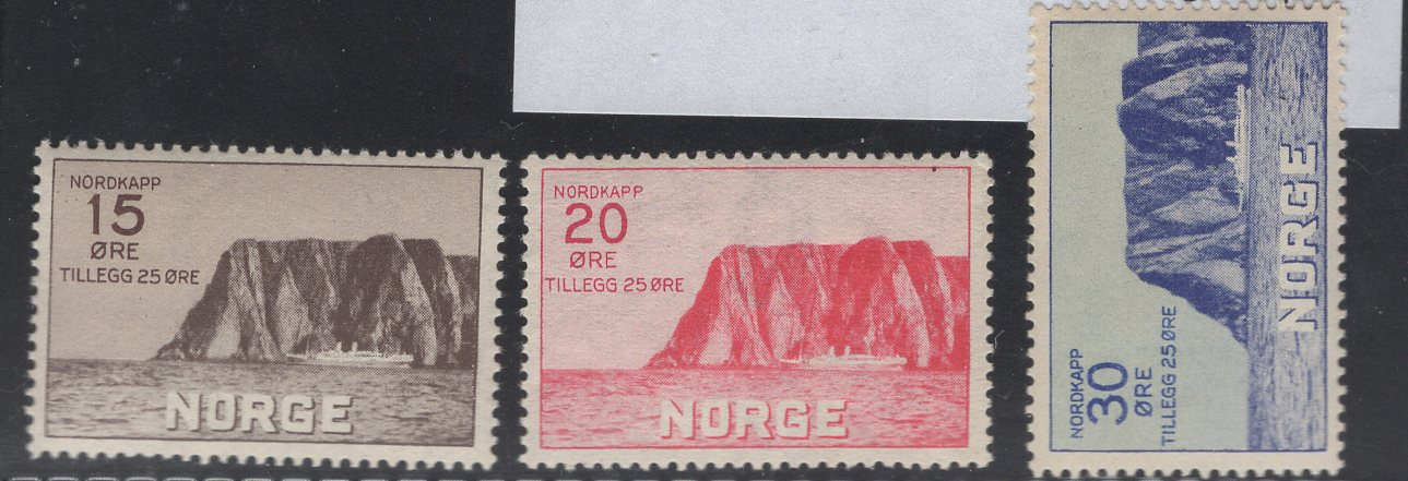 https://www.norstamps.com/content/images/stamps/186000/186025.jpg